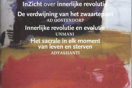 De Innerlijke Revolutie