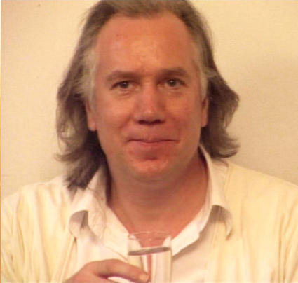 Alexander Smit